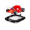 TOYZ Gyerek járóka Toyz Speeder red