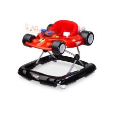TOYZ Gyerek járóka Toyz Speeder red járóka