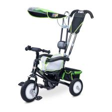 TOYZ Gyerek tricikli Toyz Derby zöld | Zöld | tricikli