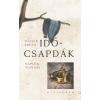 Tőzsér Árpád TÕZSÉR ÁRPÁD - IDÕCSAPDÁK - NAPLÓK NAPLÓJA