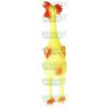 TP Latex csirke