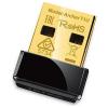 TP-Link Archer T1U (AC450) Nano USB adapter ARCHER T1U
