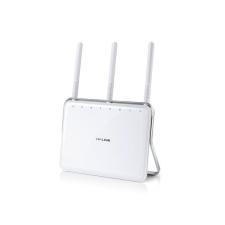 TP-Link Archer VR900 router