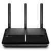 TP-Link C2300 Wireless MU-MIMO Gigabit router, 2300Mbps (Archer C2300)