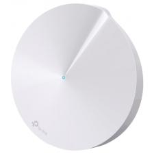TP-Link Deco M5 router