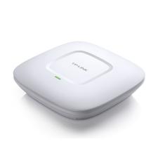 TP-Link EAP110 router