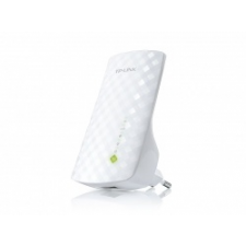 TP-Link RE200 AC750 router