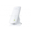 TP-Link RE200 AC750 Dual Band Wireless Wall Plugged Range Extender (RE200)