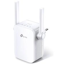 TP-Link RE305 Jelerősítő egyéb hálózati eszköz