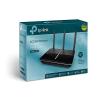 TP-Link Router TP-LINK C2300 (xDSL (cable connector LAN); 2,4 GHz, 5 GHz)
