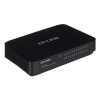 TP-Link Switch TP-LINK TL-SF1024M (24x 10/100Mbps)