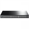 TP-Link T1600G-52PS