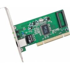 TP-Link TG-3269 hálózati kártya