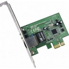 TP-Link TG-3468 hálózati kártya