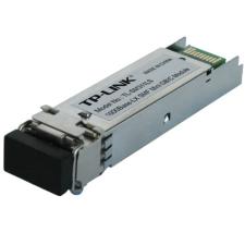 TP-Link TL-SM311LS Mini GBIC Modul hálózati kártya