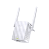 TP Link TL-WA855RE 300 Mbps wireless range extender