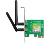 TP-Link TL-WN881ND PCI Adapter (300Mbps)