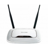 TP-Link TL-WR841N 300M Router 2X2MIMO /TL-WR841N/