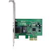 TP--Link TP-LINK TG-3468 Gigabit PCI-E 1X