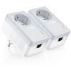 TP Link TP-Link TL-PA4010P Starter kit