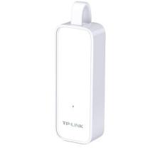 TP-Link UE300 egyéb hálózati eszköz