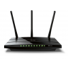 TP-Link Wireless Dual-Band AC1200 Mbps Router - Archer C5