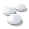 TP-Link Wireless Mesh Networking system AC1300 DECO M1300(3-PACK)