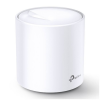 TP-Link Wireless Mesh Networking system AX1800 DECO X20 (1-PACK)
