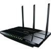 TP-Link Wireless Router TP-Link Archer C7 AC1750 Dual Band Gigabit LAN (Archer C7)
