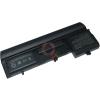 TPT-D410H Akkumulátor 6600 mAh