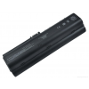 TPT-DV2000H Akkumulátor 6600 mAh (Nagy teljesítmény)