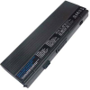 TPT-U6H Akkumulátor 6600 mAh