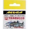 Trabucco AKURA  7000 * 14, horog
