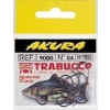 Trabucco AKURA  9000 BN *08, horog