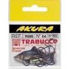 Trabucco AKURA  9000 BN *2/0, horog