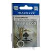 Trabucco FL.STOP NATURAL*COMBINED, gumiütköző