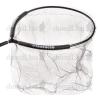 Trabucco GNT Black Edition Net Mono Carp Round 50, szákfej