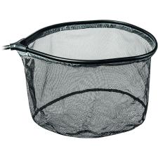 Trabucco gnt match method rubba szákfej 38*45*30cm háló, szák, merítő