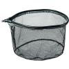 Trabucco gnt match method rubba szákfej 40*50*30cm