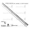 Trabucco PRECISION RPL BARBEL & CARP FEEDER 3603(2)/HH(150) HORGÁSZBOT