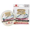 Trabucco S-FORCE LONG CAST  150m 0,20, damil