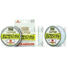 Trabucco SF XPS SPECIAL SEA HI-VIZ 300m 0.22, damil horgászzsinór