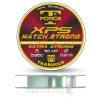 Trabucco TF XPS Match Strong 25m 0,14
