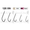 Trabucco XPS HOOKS 120XN 20 25db/csg, horog