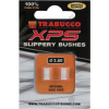 Trabucco XPS SLIPPERY BUSHES PTFE 3,4mm 2db , teflon hüvely