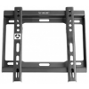 TRACER Mount LED\LCD Tracer Wall 763