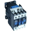 Tracon Electric Kontaktor - 660V, 50Hz, 25A, 11kW, 110V AC, 3xNO+1xNC TR1D2501F7 - Tracon