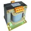 Tracon Electric Normál, egyfázisú kistranszformátor - 230V / 24-230V, max.500VA TVTR-500-F - Tracon
