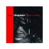 Tracy Chapman Matters Of The Heart (CD)