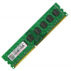 Transcend 2GB DDR2 800MHz JM800QLU-2G